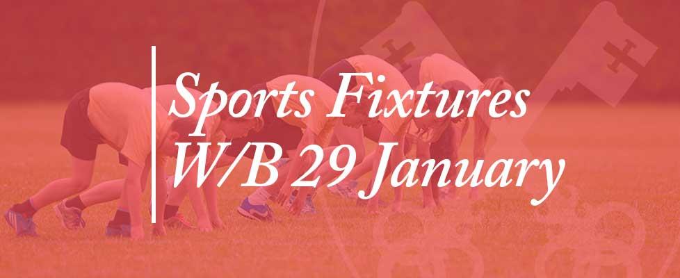 Sports-Fixtures-29-January