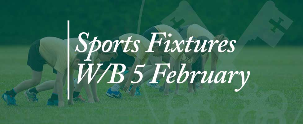 Sports-Fixtures-5-February
