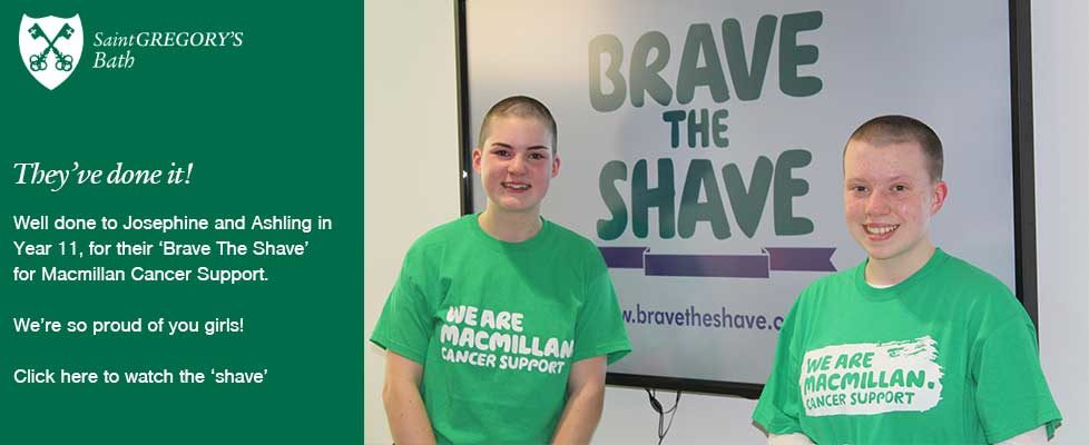 Brave-the-Shave-Feb-23