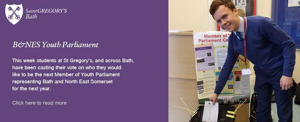 STG-BANES-Youth-Parliament