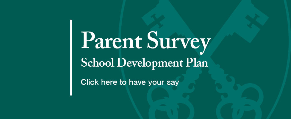 Parent-Survey