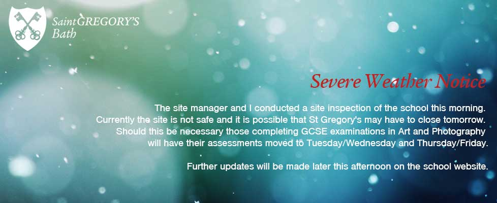 STGSevere-Weather-Notice-18-March