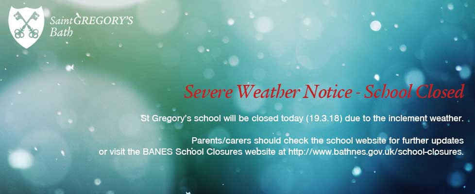 Severe-Weather-Notice-19-March-0600