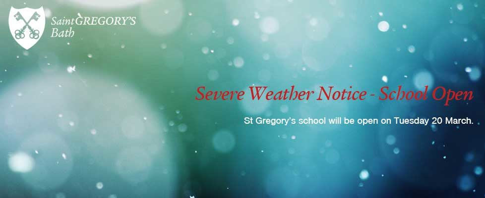 Severe-Weather-Notice-19-March-2200