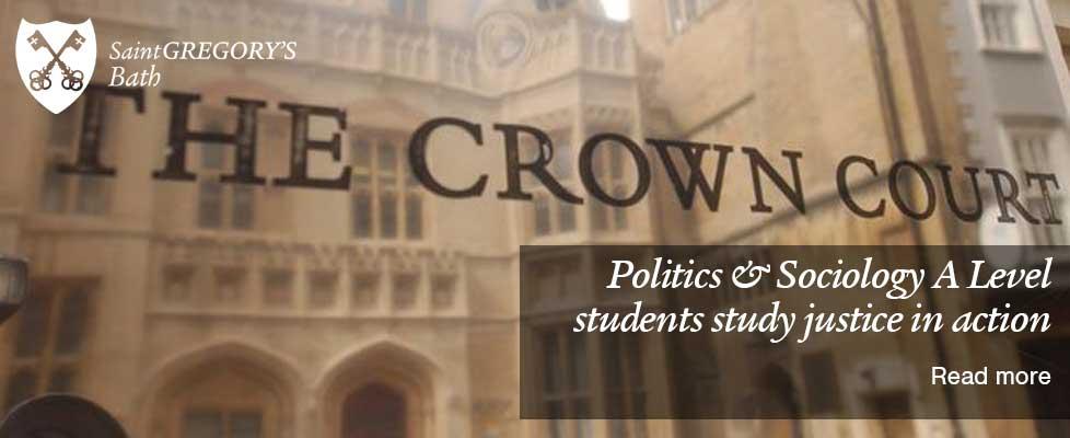 STG-Bristol-Crown-Court