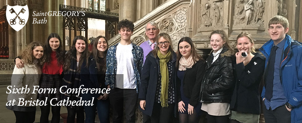 Sixth-Form-Conference-at-Bristol-Cathedral