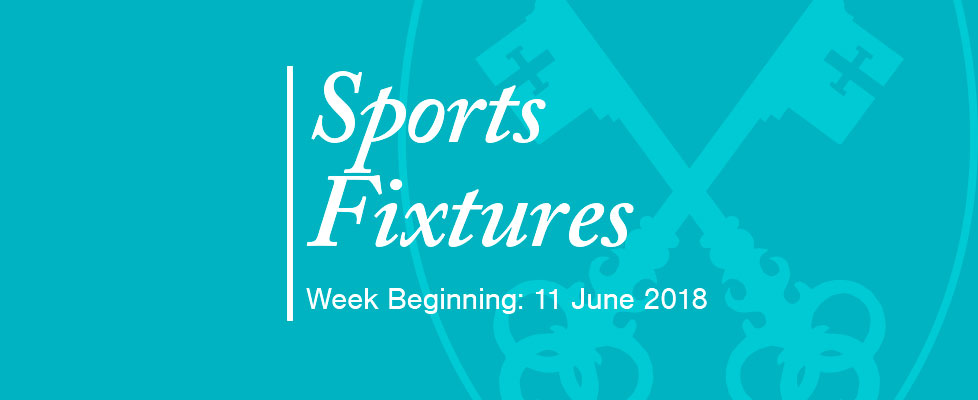 Sports-Fixture-Week-Beginning-11-Jun