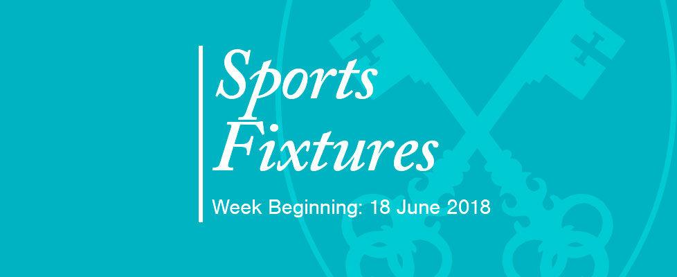 Sports-Fixture-Week-Beginning-18-Jun