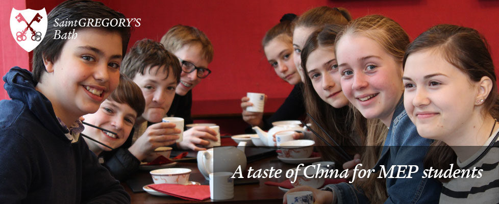 A-taste-of-China-for-MEP-students