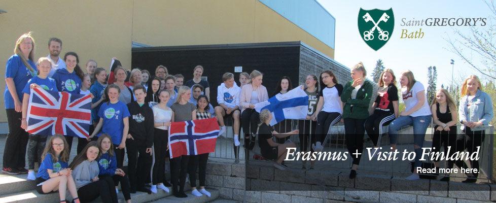 Erasmus-+-Visit-to-Finland