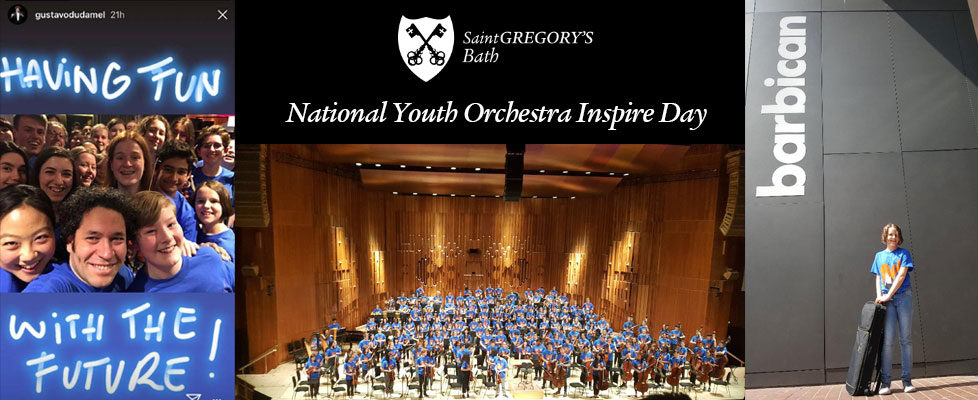 National-Youth-Orchestra-Inspire-Day