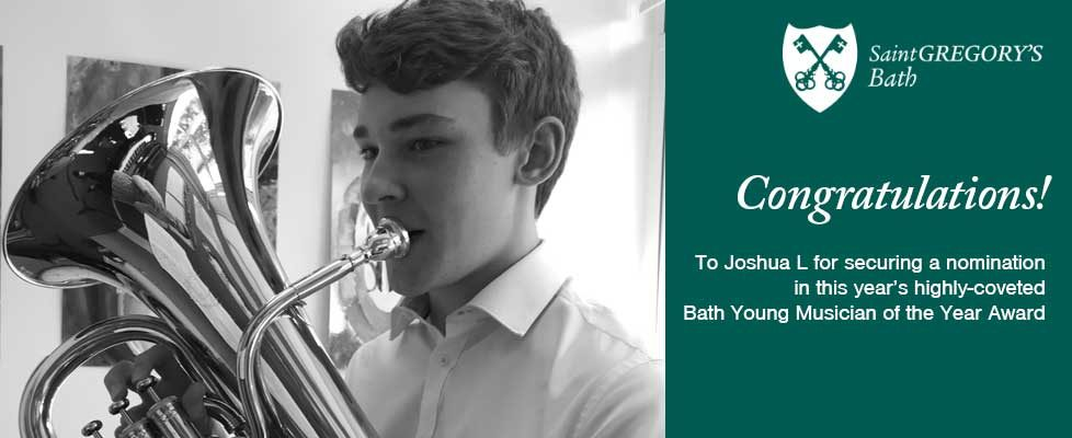 STG-Joshua-L-Congratulations