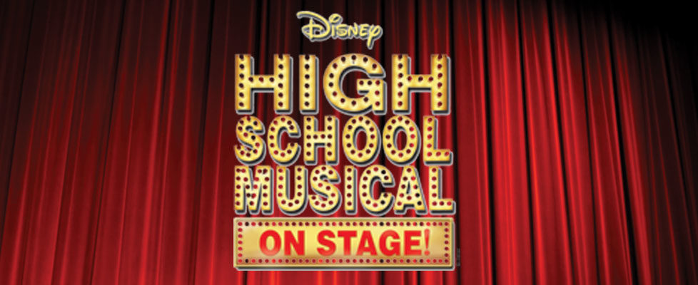 High-School-Musical-thumbnail