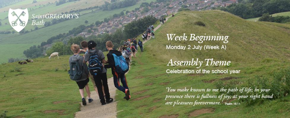 STG-Week-Beginning-2-July---Week-A