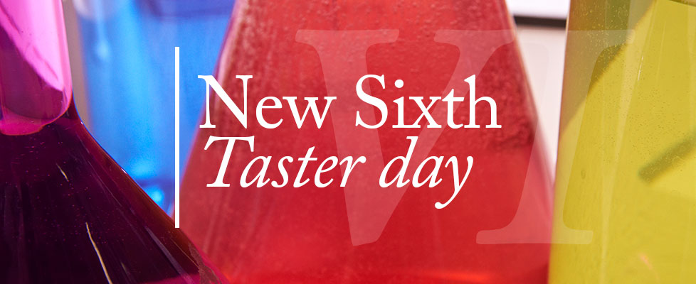 Sixth-Form-Taster-Day