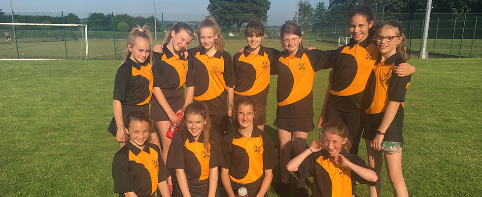 Year-7-Rounders