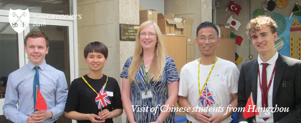 STG-Visit-of-Chinese-students-from-Hangzhou