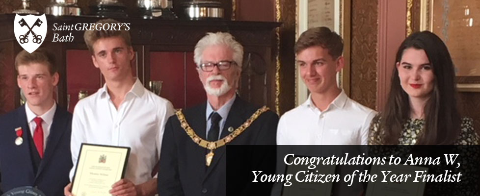 STG-Young-Citizen-of-the-Year