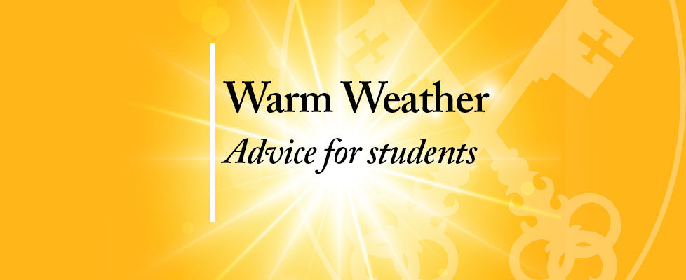 Severe-Weather-Advice-for-Students