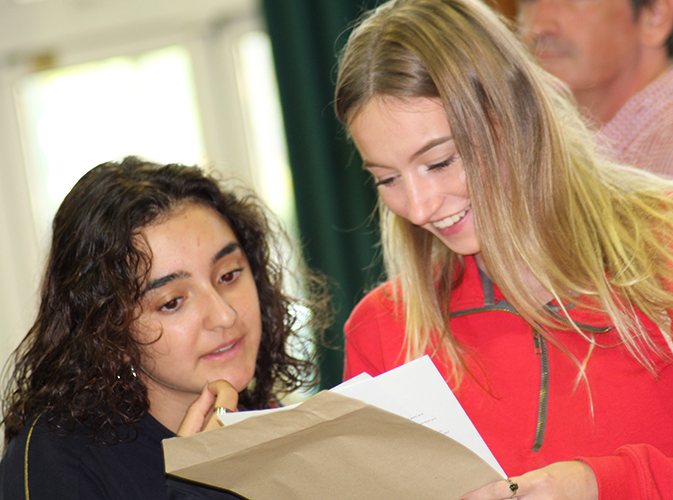3.-Saint-Gregory's-students-celebrate-top-results