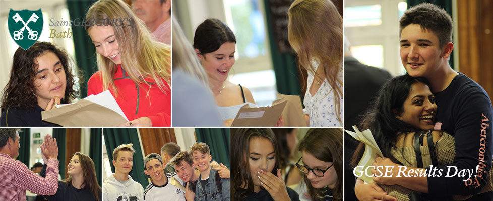 GCSE-Results-Day-2018