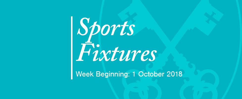 Sports-Fixture-Week-Beginning-1.10