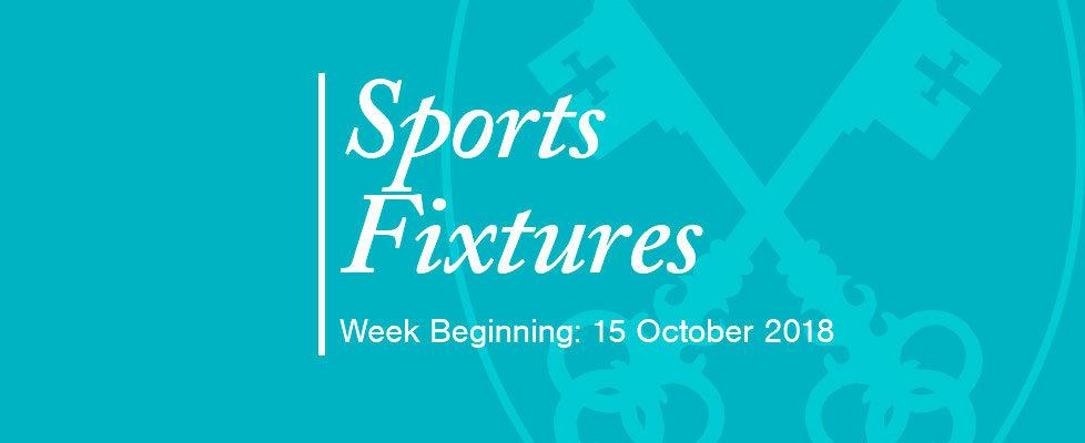 Sports-Fixture-Week-Beginning-15.10