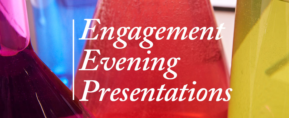 Engagement-Evenings