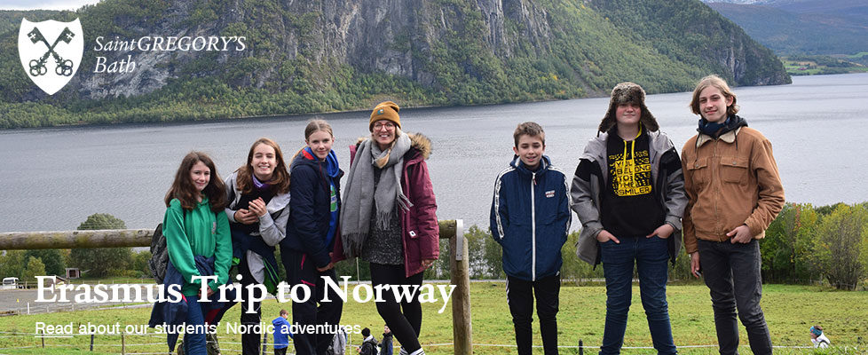 Erasmus-Trip-to-Norway