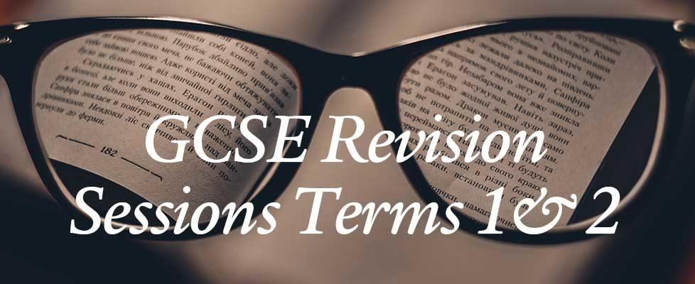 GCSE-Revision-Dates--Terms-1-2