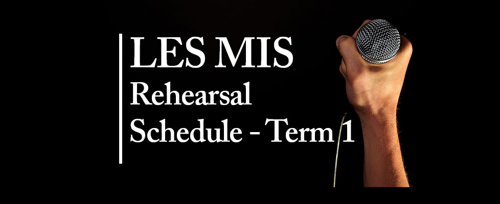 Les-Mis-rehearsal-schedule