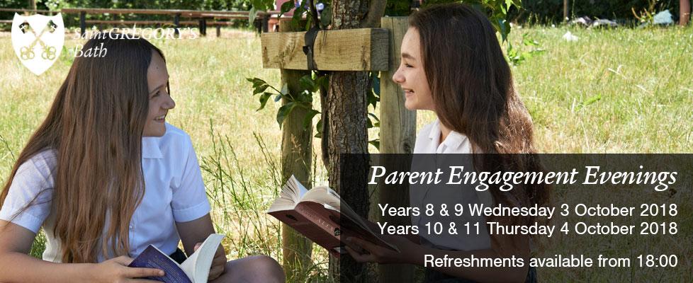 Parent-Engagement-Evenings