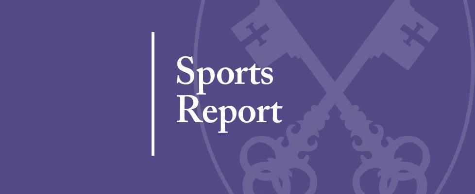 Sports-Report