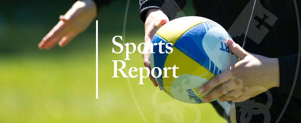 Sports-Report-4