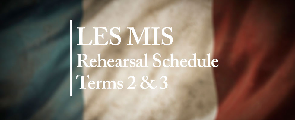 Les-Mis-rehearsal-schedule-T-2-3