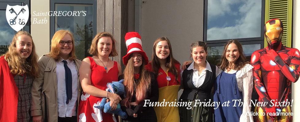 STG-Fundraising-Friday