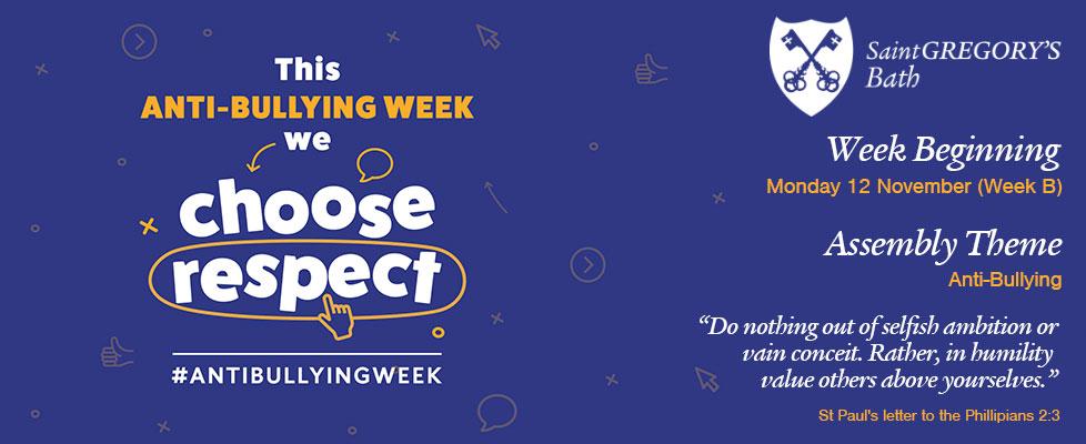 STG-Week-Beginning-12-November