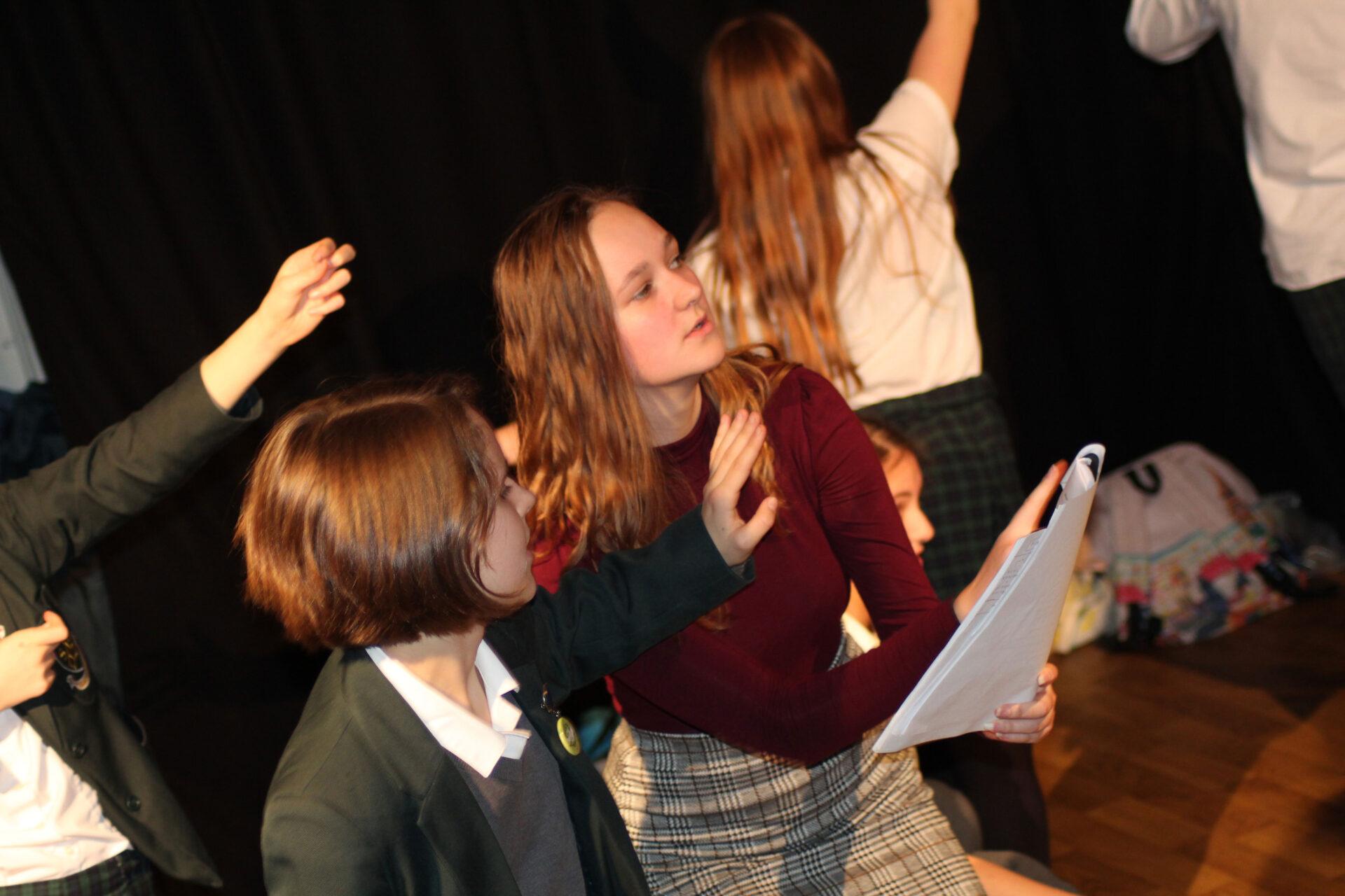 Shakespeare-Fest-3