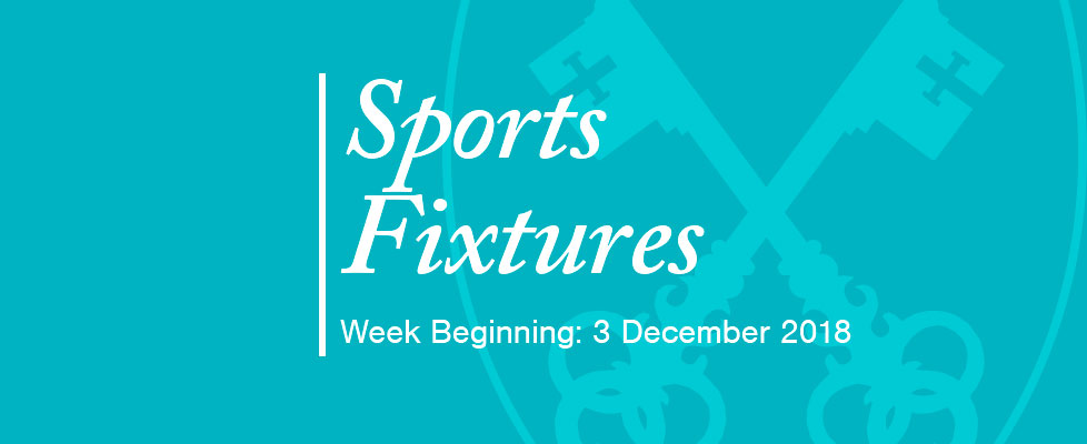 Sports-Fixture-Week-Beginning-3.12