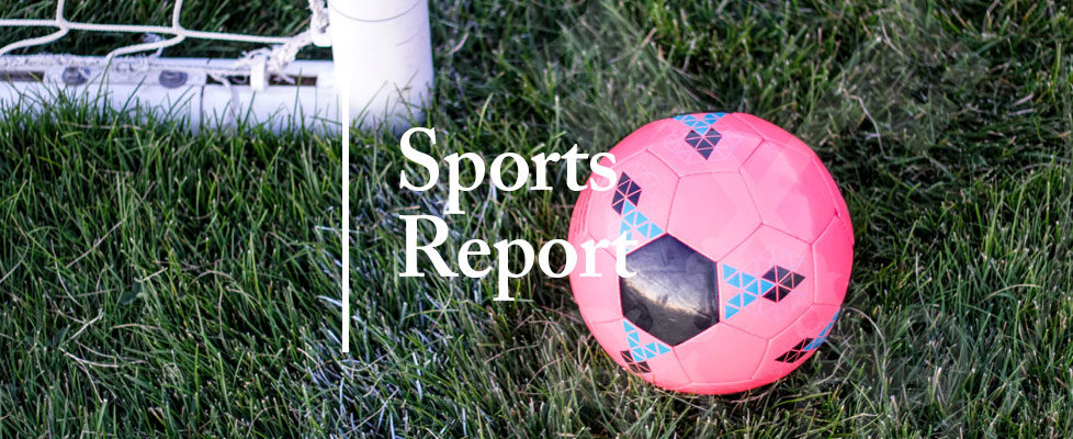 Sports-Report-5