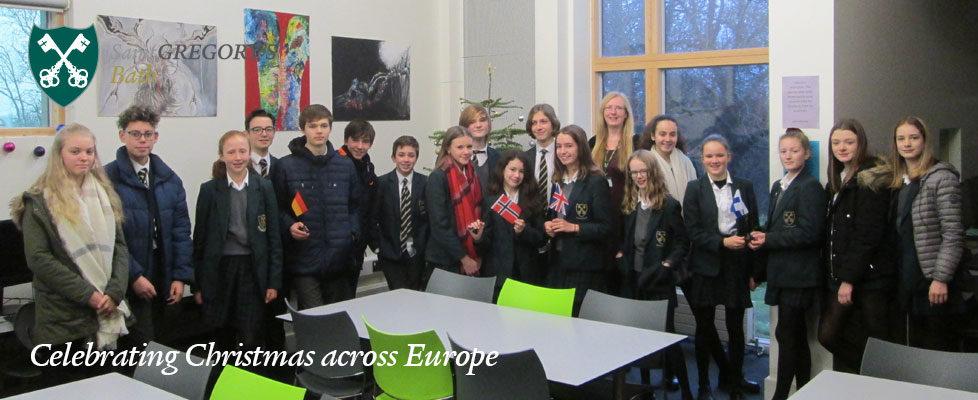 Celebrating-Christmas-across-Europe