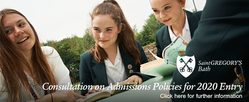 Consultation-on-Admissions-Policies-for-2020-Entry