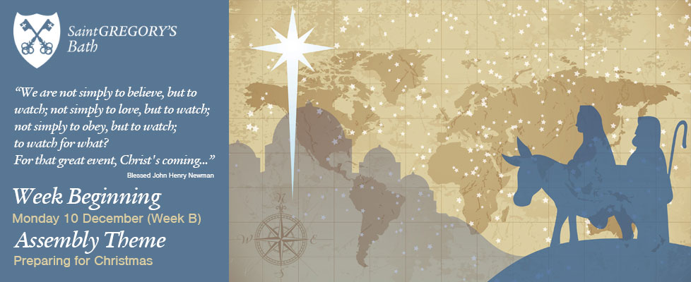 STG-Week-Beginning-10-December