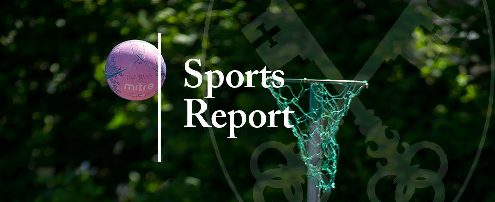 Sports-Report-6