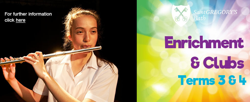 Enrichment-and-Clubs-Terms-3-4