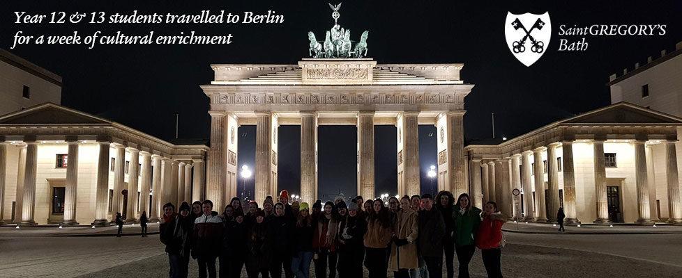 STG-Berlin