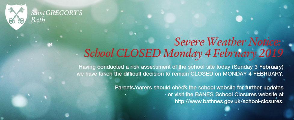 Severe-Weather-Notice-Template---4-Feb