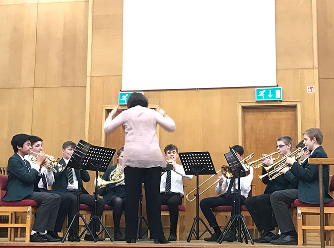 Brass-Group-1
