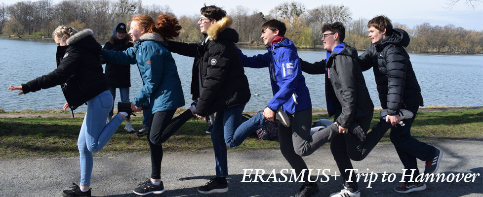 ERASMUS+-Trip-to-Hannover