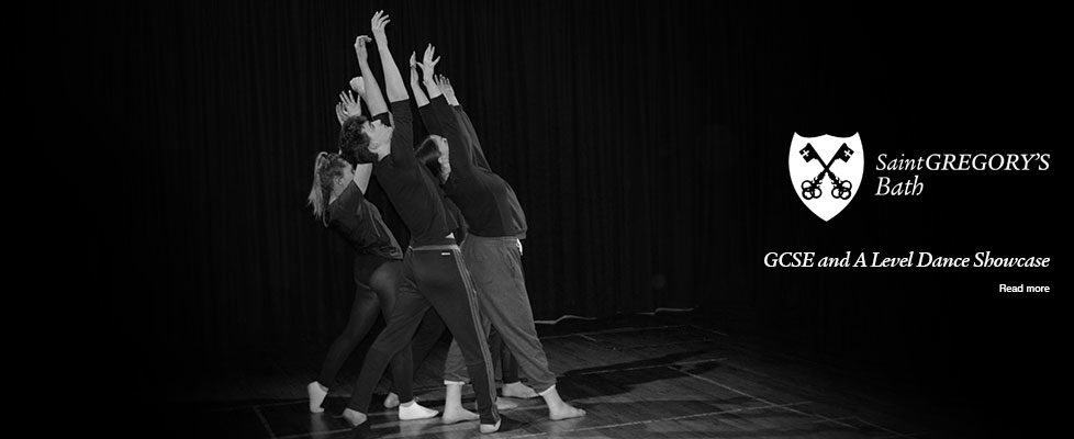 GCSE-and-A-Level-Dance-Showcase